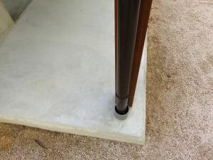 雨樋 排水処理