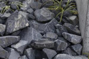 東洋工業 なごみ石